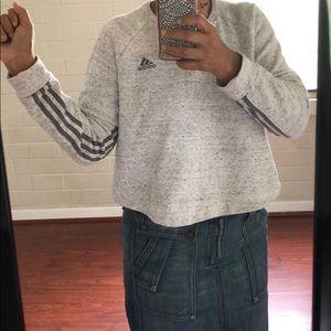 Adidas Long Sleeve  🌞🌞